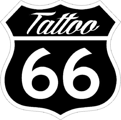 Tattoo66